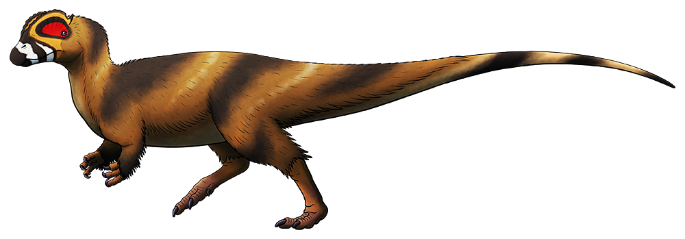 Weird Heads Month #12: Double-Crested Dinosaurs